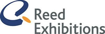 Energy Next is organised by Reed Exhibitions