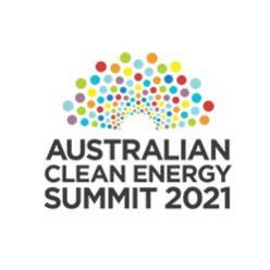 Energy Next co-located with Australian Clean Energy Summit