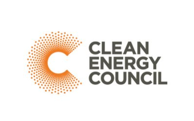 Energy Next held in Partnership with Clean Energy Council