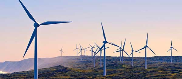 Energy Next renewable energy news roundup November